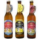 Birra di Naon