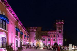 Concerti del Gusto di Friuli Venezia Giulia Via dei Sapori