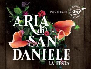 Aria di Festa @ San Daniele del Friuli