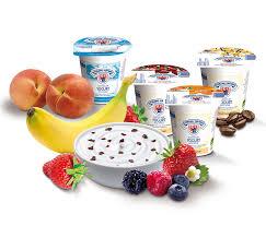 Giornate dello Yogurt Vipiteno